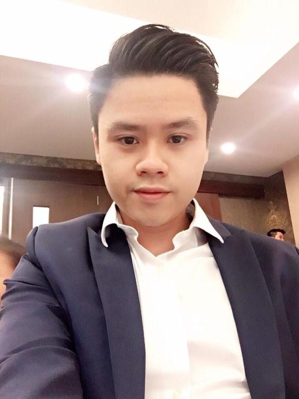 Soi chuyen tinh duyen cua thieu gia Phan Thanh truoc le dinh hon-Hinh-3
