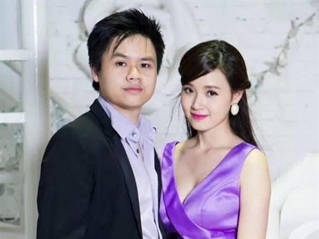 Soi chuyen tinh duyen cua thieu gia Phan Thanh truoc le dinh hon-Hinh-4