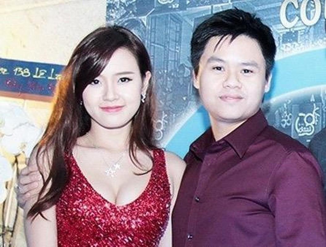 Soi chuyen tinh duyen cua thieu gia Phan Thanh truoc le dinh hon-Hinh-5