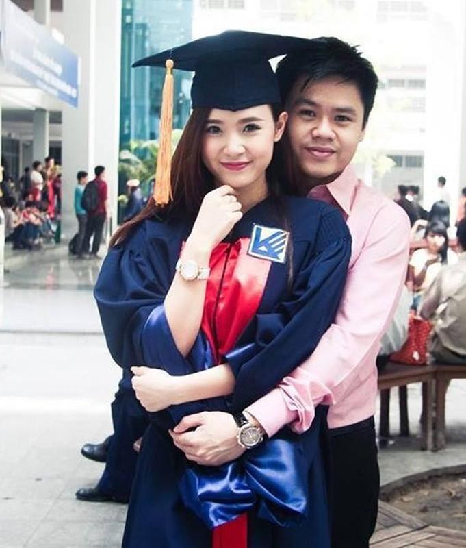 Soi chuyen tinh duyen cua thieu gia Phan Thanh truoc le dinh hon-Hinh-6