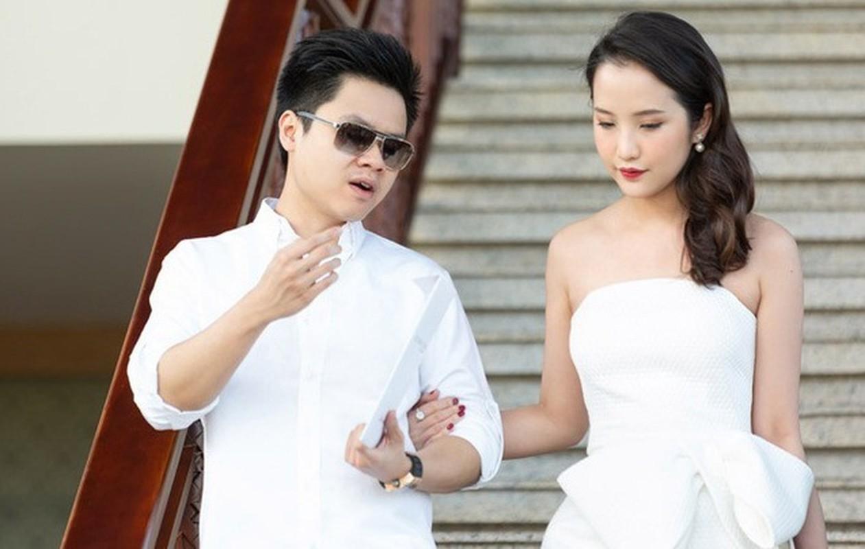 Soi chuyen tinh duyen cua thieu gia Phan Thanh truoc le dinh hon-Hinh-7