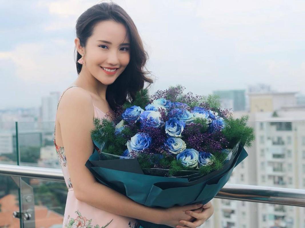Soi chuyen tinh duyen cua thieu gia Phan Thanh truoc le dinh hon-Hinh-8
