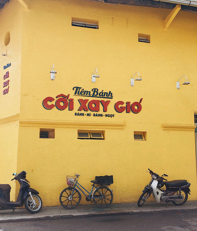 "Buc tuong vang Da Lat se ""bien mat"", dan tinh tiec hui hui-Hinh-2"