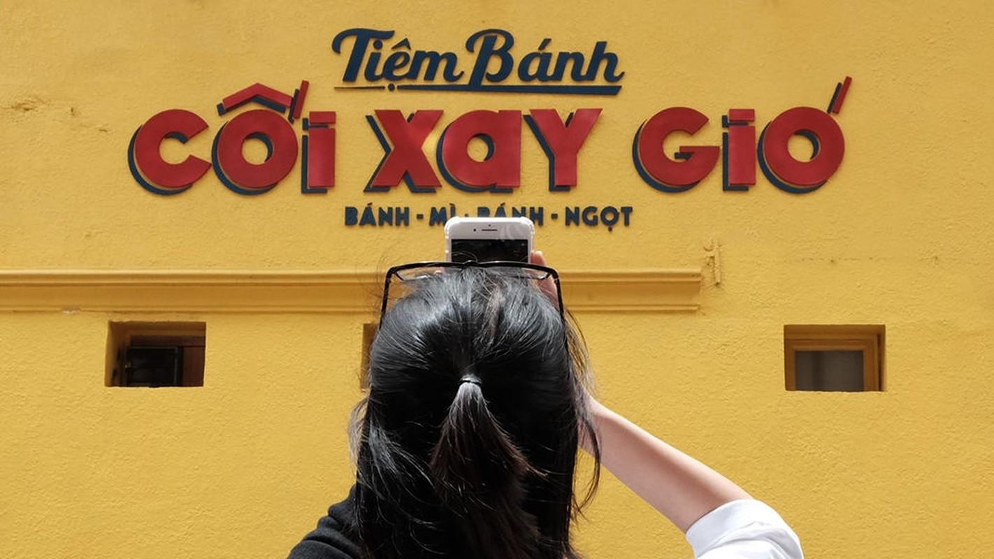 "Buc tuong vang Da Lat se ""bien mat"", dan tinh tiec hui hui-Hinh-4"