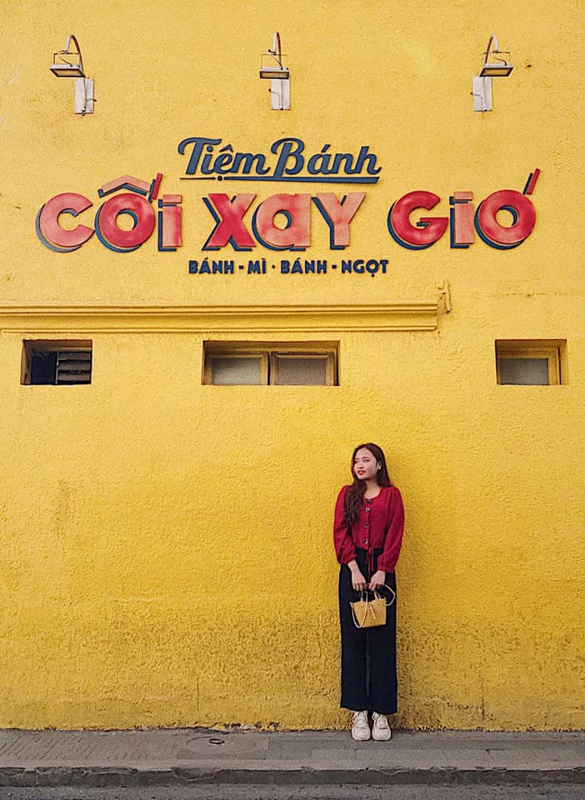 "Buc tuong vang Da Lat se ""bien mat"", dan tinh tiec hui hui-Hinh-8"