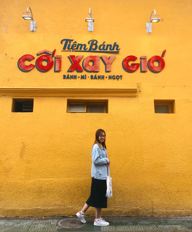 "Buc tuong vang Da Lat se ""bien mat"", dan tinh tiec hui hui-Hinh-9"