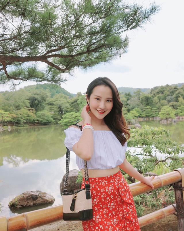 Vo sap cuoi Phan Thanh bat ngo bi dan tinh soi dieu nay-Hinh-12