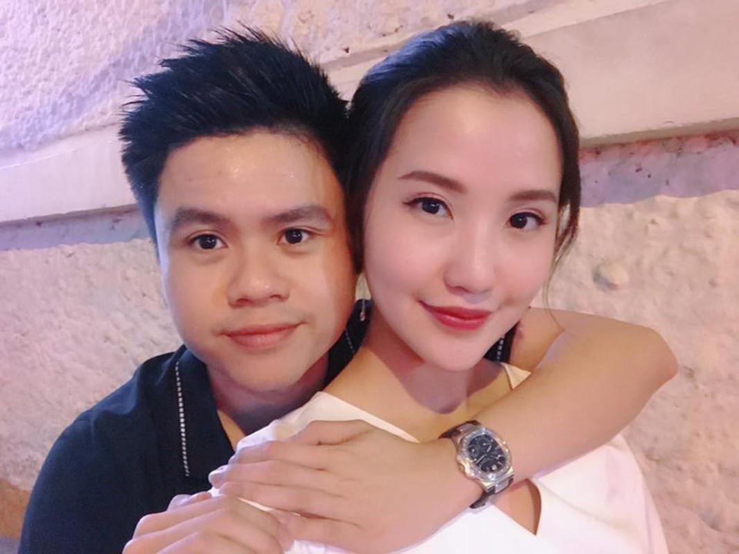 Vo sap cuoi Phan Thanh bat ngo bi dan tinh soi dieu nay-Hinh-2