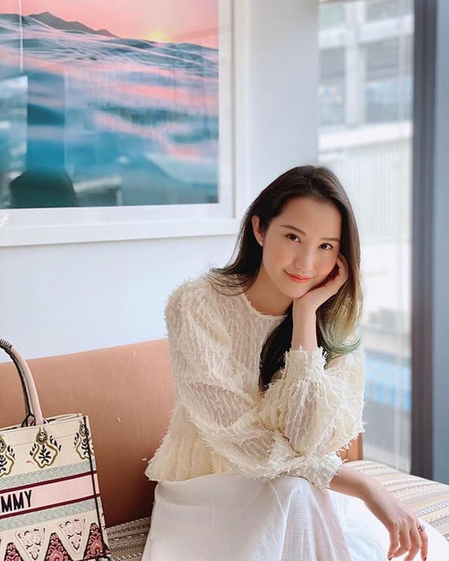 Vo sap cuoi Phan Thanh bat ngo bi dan tinh soi dieu nay-Hinh-8
