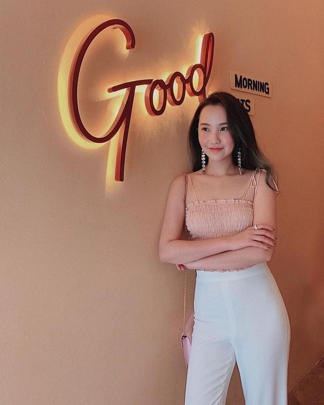 Vo sap cuoi Phan Thanh bat ngo bi dan tinh soi dieu nay-Hinh-9