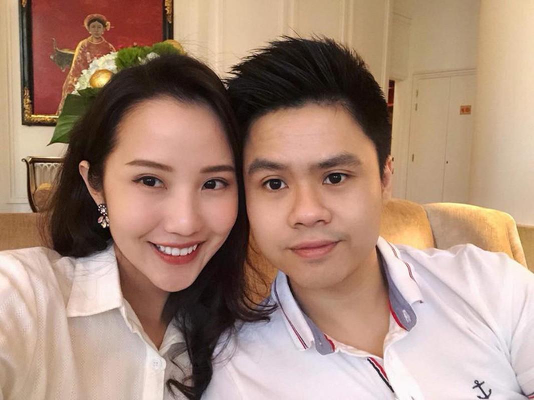 Vo sap cuoi Phan Thanh bat ngo bi dan tinh soi dieu nay