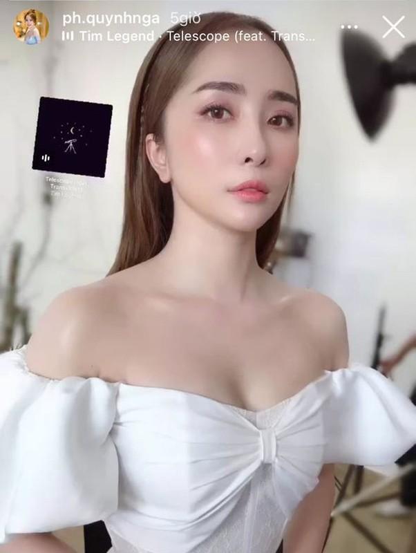 "MC Thu Hoai chiem spotlight trong dam cuoi sieu ""sang-xin-min""-Hinh-4"