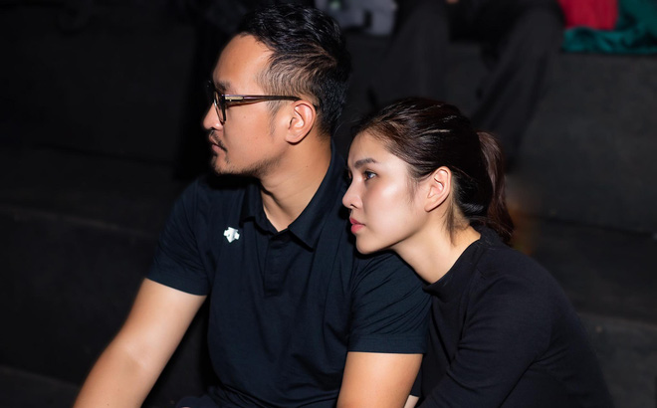 Anh tinh tu het nac cua MC Thu Hoai va chong dai gia-Hinh-6