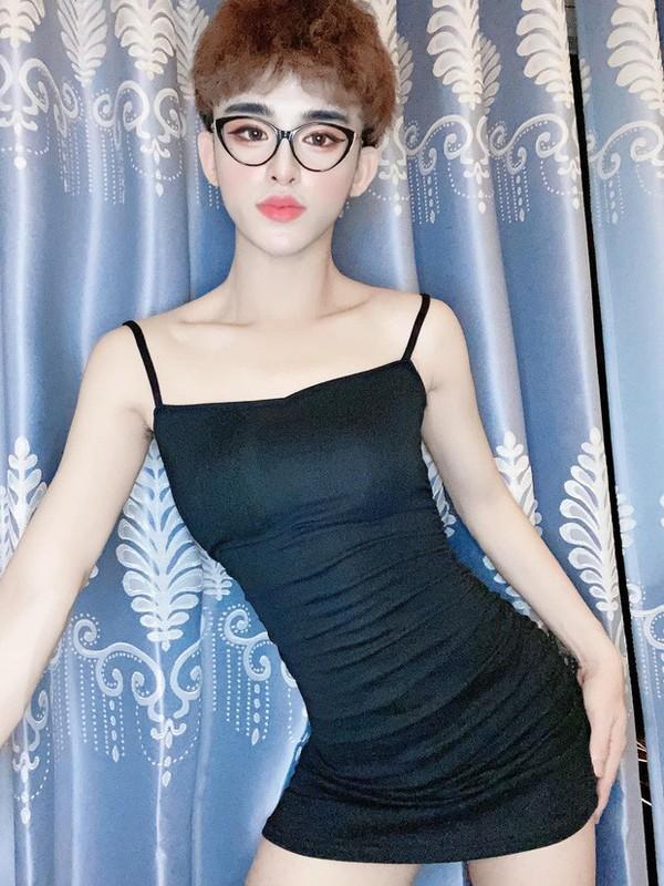 Quay clip lo phan nhay cam, Tran Duc Bo nhan du moi chi trich-Hinh-10
