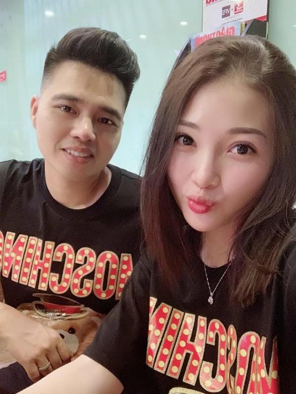 """Co dau 200 cay vang"" Nam Dinh khoe nhan sac len huong-Hinh-8"