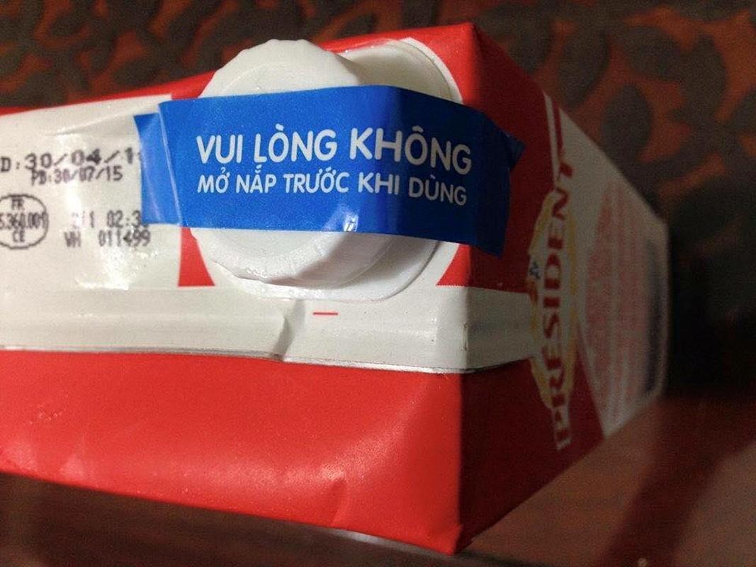"""Han han loi"" voi loat bien bao ba dao ai nhin cung mac cuoi-Hinh-11"