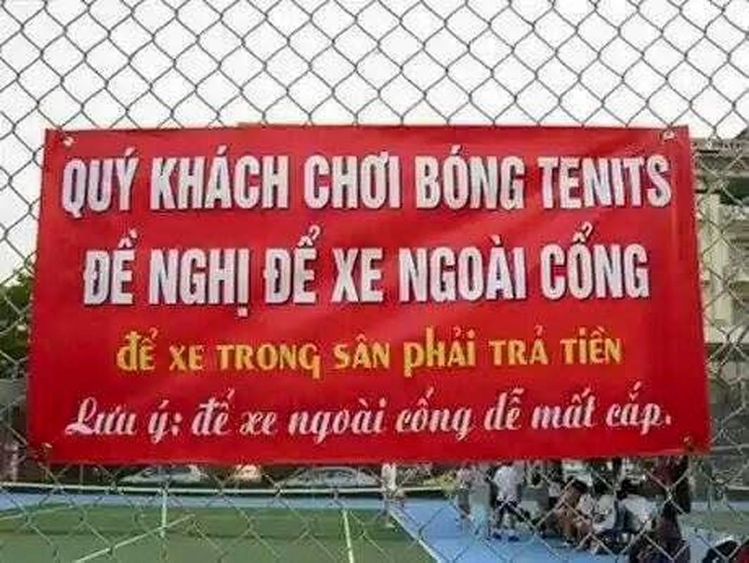 """Han han loi"" voi loat bien bao ba dao ai nhin cung mac cuoi-Hinh-12"