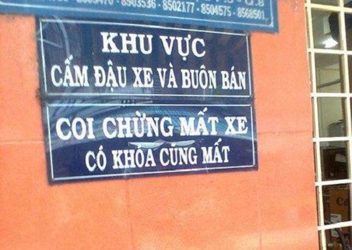"""Han han loi"" voi loat bien bao ba dao ai nhin cung mac cuoi-Hinh-9"