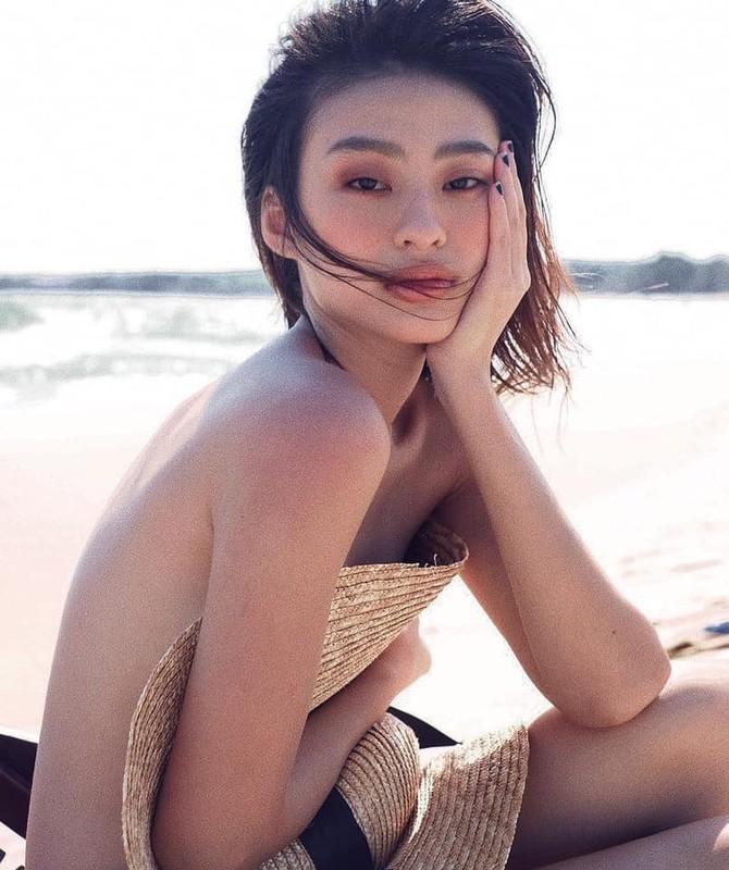 Hot girl Viet lot top 100 guong mat dep nhat the gioi gay sot-Hinh-11