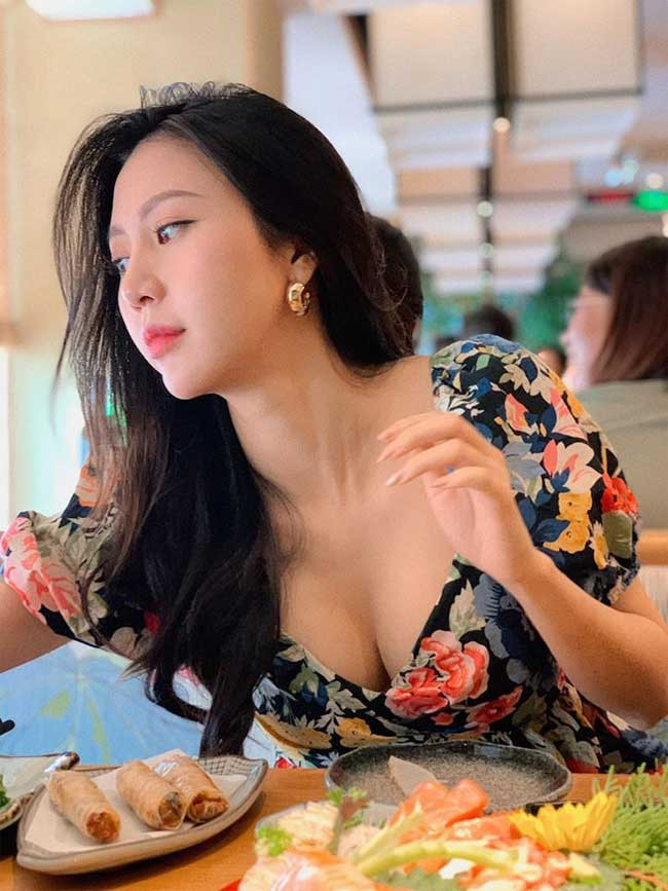 "Mua hang khong dung thoi diem, hot girl ho Vu nhan ""ket dang""-Hinh-11"