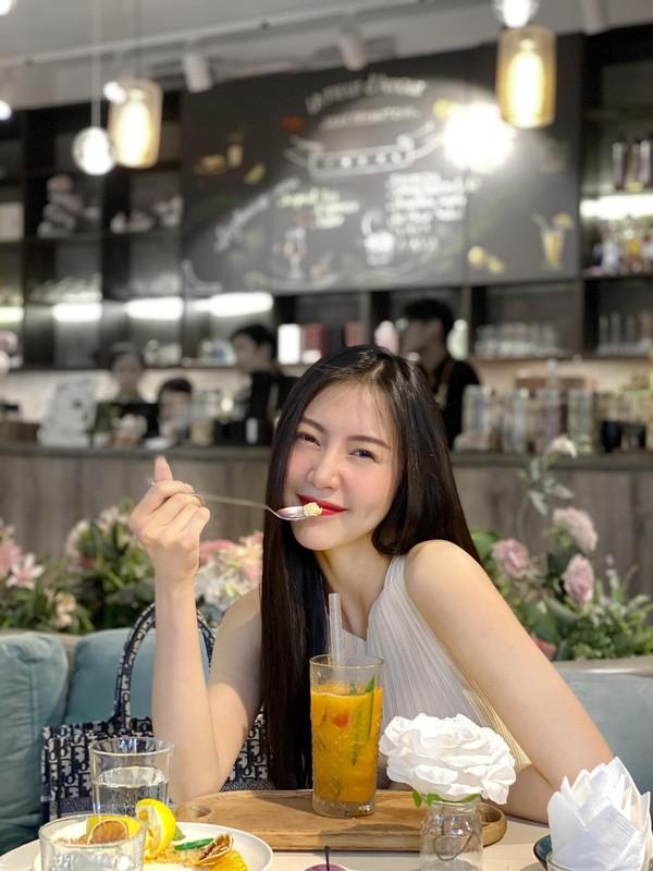 "Mua hang khong dung thoi diem, hot girl ho Vu nhan ""ket dang""-Hinh-5"
