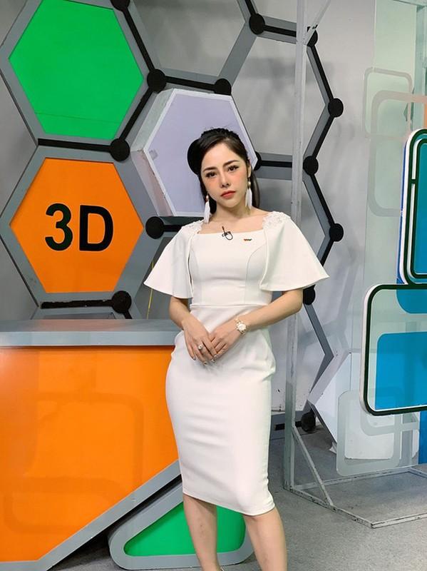 """Soi body hau tham my ban gai """"single mom"""" cua dien vien Huynh Anh-Hinh-4"""