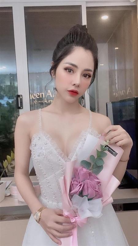 """Soi body hau tham my ban gai """"single mom"""" cua dien vien Huynh Anh-Hinh-6"""