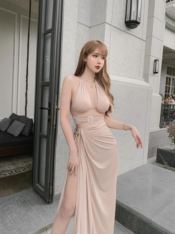 Hot girl Viet chuyen gioi khien bao nuoc ngoai chu y la ai?-Hinh-4
