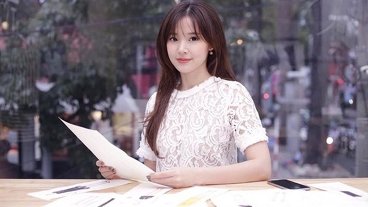 Lien tuc doi nha va xe, hot girl Sai thanh chuan ''dai gia ngam''