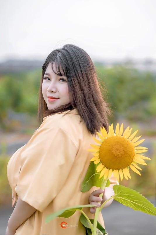 """Bi gan mac """"gai hu"""", hot girl vong 1 """"khung"""" Hai Duong len tieng-Hinh-11"""