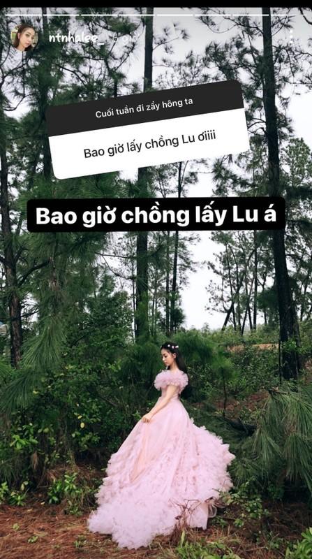 Dien vay cuoi, tinh cu Quang Hai khien dan tinh hoang mang-Hinh-3