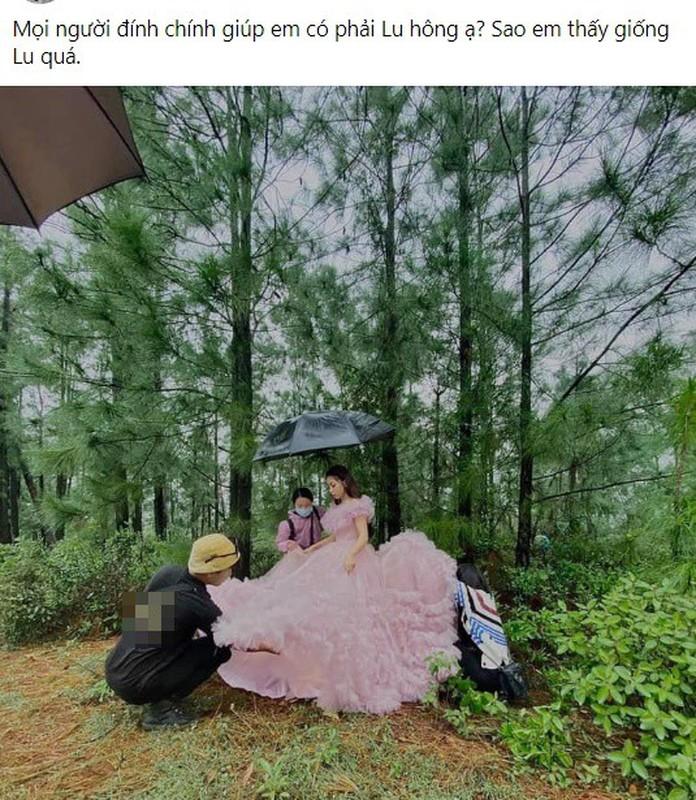 Dien vay cuoi, tinh cu Quang Hai khien dan tinh hoang mang-Hinh-5