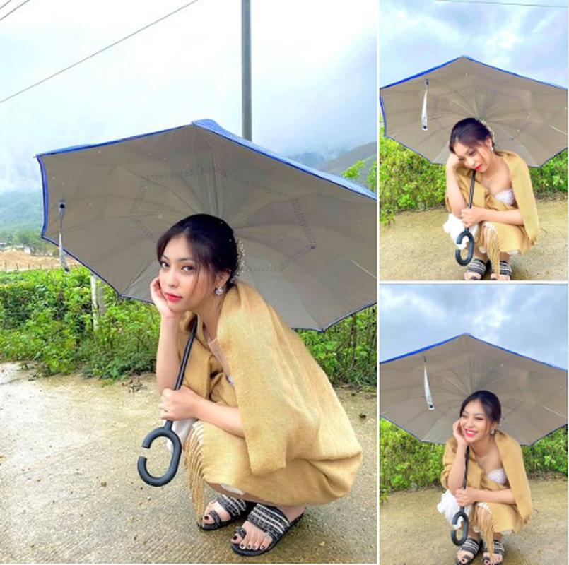 Dien vay cuoi, tinh cu Quang Hai khien dan tinh hoang mang-Hinh-7