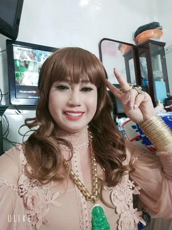 Hien tuong mang khien dan tinh dien dau nhat nam 2020?-Hinh-10