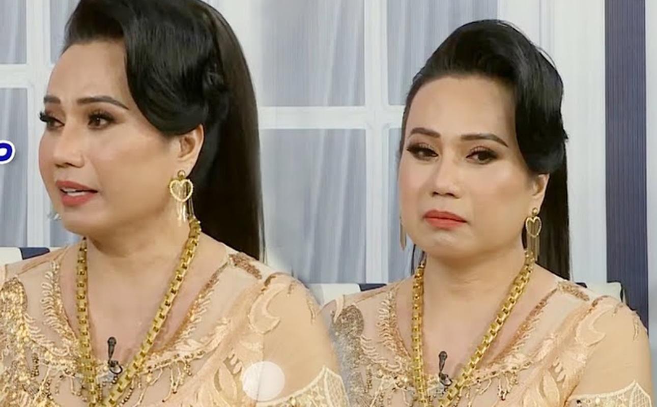 Hien tuong mang khien dan tinh dien dau nhat nam 2020?-Hinh-11