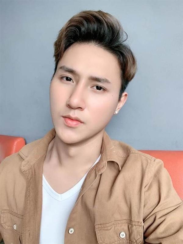 Hien tuong mang khien dan tinh dien dau nhat nam 2020?-Hinh-14