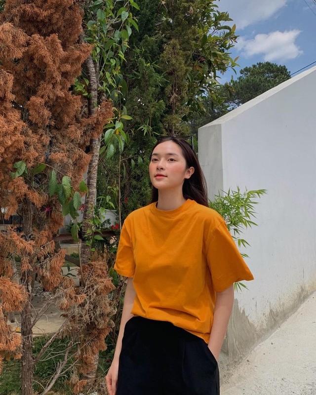 Lo mat moc, ban gai tin don thieu gia Hieu Nguyen gay chu y-Hinh-6