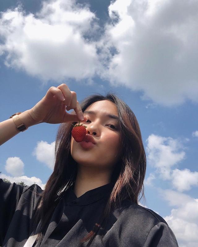 Lo mat moc, ban gai tin don thieu gia Hieu Nguyen gay chu y-Hinh-7