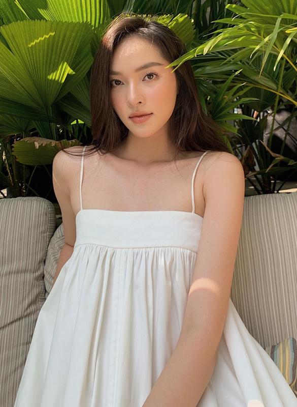 Lo mat moc, ban gai tin don thieu gia Hieu Nguyen gay chu y-Hinh-8