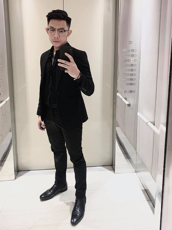 Hau scandal lo clip, CEO Tong Dong Khue bat ngo co dong thai moi-Hinh-10