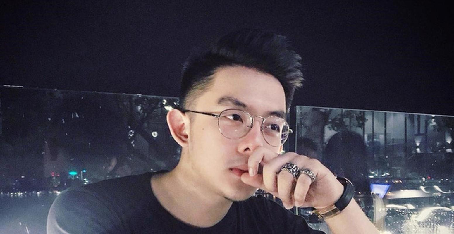 Hau scandal lo clip, CEO Tong Dong Khue bat ngo co dong thai moi-Hinh-3