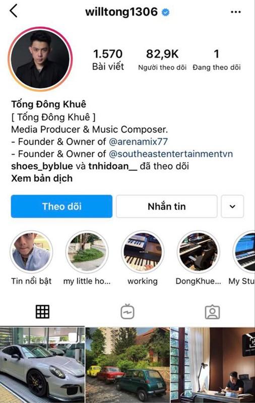 Hau scandal lo clip, CEO Tong Dong Khue bat ngo co dong thai moi-Hinh-5