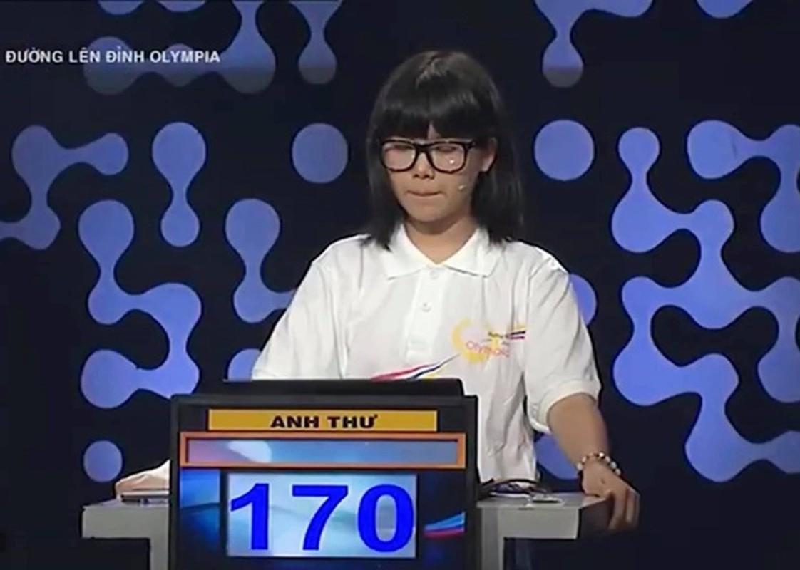 Dan hot girl Duong len dinh Olympia tai sac ven toan gio ra sao?-Hinh-5