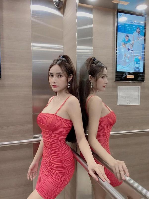 "Hot girl Viet co thu nhap ""khung"" nhat nam 2020, goi ten ai?-Hinh-13"