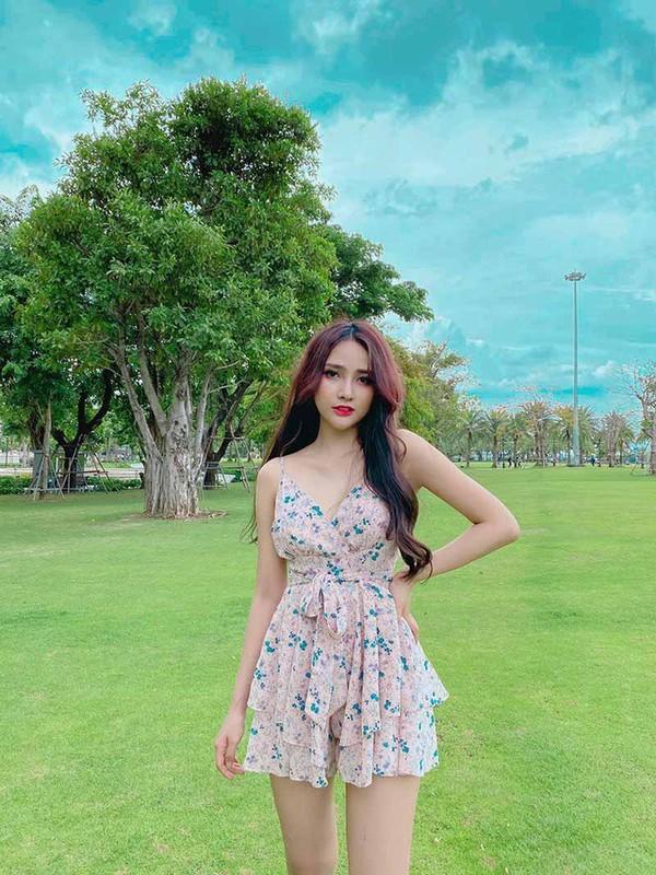 "Hot girl Viet co thu nhap ""khung"" nhat nam 2020, goi ten ai?-Hinh-14"