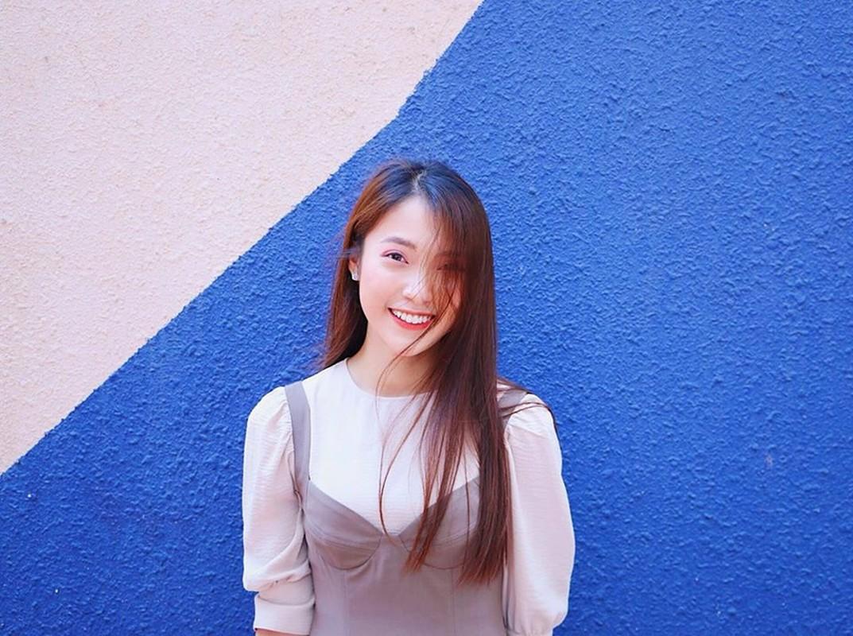"Hot girl Viet co thu nhap ""khung"" nhat nam 2020, goi ten ai?-Hinh-4"