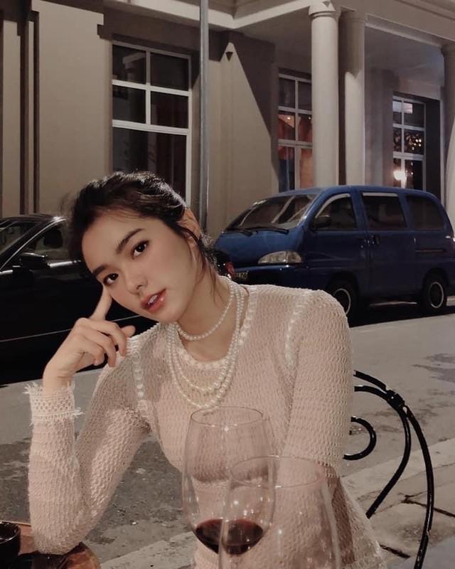 "Hot girl Viet co thu nhap ""khung"" nhat nam 2020, goi ten ai?-Hinh-9"