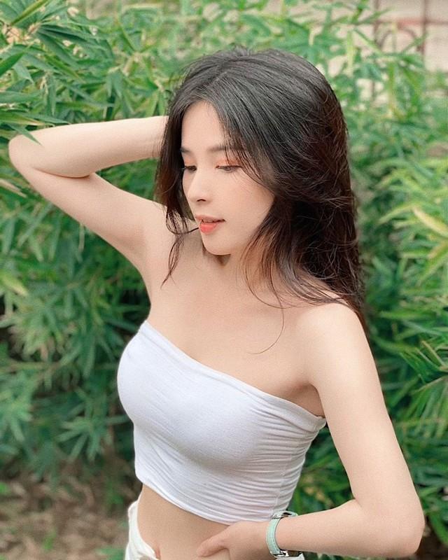 Tinh cu Trong Dai xinh nhu mong, phong cach ngay cang tao bao-Hinh-2