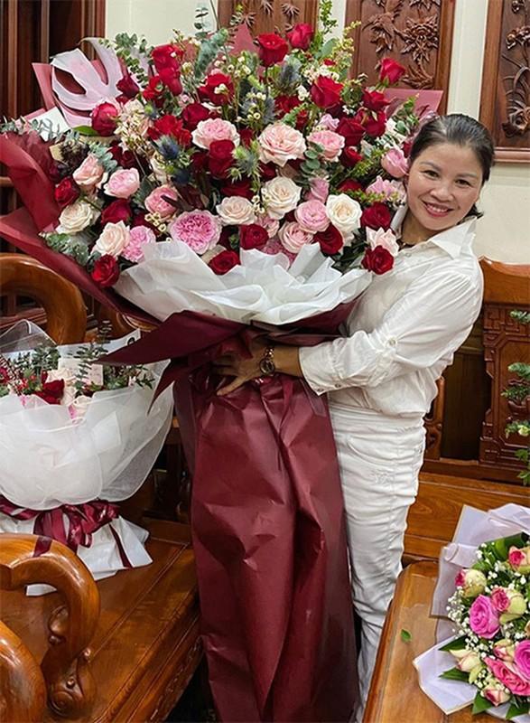 "Duoc gui anh ""bo moi"" Quang Hai, Huynh Anh to thai do gi?-Hinh-10"