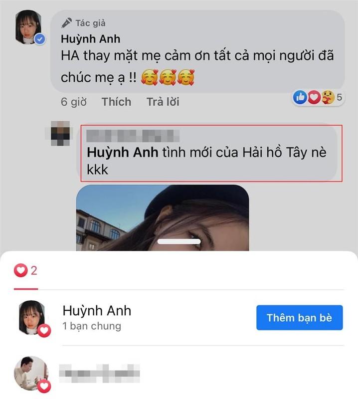 "Duoc gui anh ""bo moi"" Quang Hai, Huynh Anh to thai do gi?-Hinh-4"